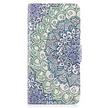 Case For Huawei P10 Lite P8 Lite (2017) Case Cover The Jade Pattern PU Leather Cases for Huawei P9 Lite Mate 9 Y625 Changxiang5