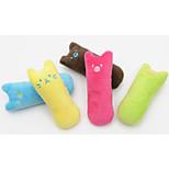 Игрушка для котов Игрушки для животных Плюшевые игрушки Милый стиль