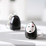 Сумка / телефон / брелок шарм кошка мультфильм игрушка керамическое аниме