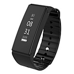 D1 Lovers Movement Smart Bracelet Pedometer Calorie Sleep Monitoring Multi-Function Waterproof Bluetooth Bracelet
