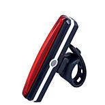 Передняя фара для велосипеда - Велоспорт Мини Люмен Прочее красный Велосипедный спорт