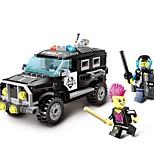 Конструкторы Обучающая игрушка Для получения подарка Конструкторы Автомобиль 6 лет и выше Игрушки