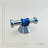 ο κύβος του Ρούμπικ Ομαλή Cube Ταχύτητα Ανακουφίζει από το στρες Παιχνίδια μαγνήτες Εκπαιδευτικό παιχνίδι διαφανές αυτοκόλλητοAnti-pop