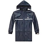 Motorcycle Raincoat Trousers Suit Men And Women Split Suit Raincoat Wholesale Outdoor Adult Fashion