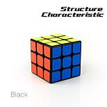 Кубик рубик Спидкуб Гладкая наклейка Регулируемая пружина Избавляет от стресса Кубики-головоломки Обучающая игрушка