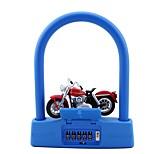 Jasitlock 20999 пароль разблокирован 5-значный пароль блокировка велосипеда блокировка паролей блокировки паролей