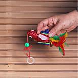 Игрушка для котов Игрушка для собак Игрушки для животных Плюшевые игрушки Милый стиль