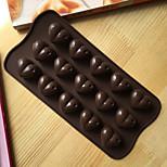 Формы для пирожных Новинки Для приготовления пищи Посуда Для торта Инструмент выпечки Высокое качество Оригинальные Своими руками