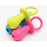 Игрушка для собак Игрушки для животных Жевательные игрушки Прочный