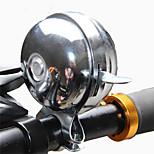 Крепление для велосипеда Звонок на велосипед Велосипедный спорт Шоссейный велосипед Односкоростной велосипед Складной велосипедAluminum