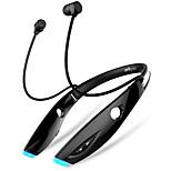 Zenorad ZEALOT H1 Sport Wireless Bluetooth Universal Hanging Headset