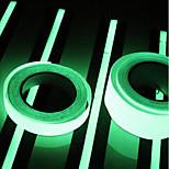 абстракция Наклейки Простые наклейки Наклейки для выключателя света материал Украшение дома Наклейка на стену