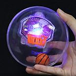 Кубик рубик YIJIATOYS Спидкуб Избавляет от стресса Кубики-головоломки Пальцевая кукла Пластик