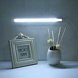 1PC Original Energy-Saving USB  5W Throw For Aloop LED Night Lamp