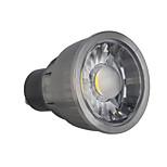 5W Точечное LED освещение 1 COB 550 lm Тёплый белый Холодный белый Декоративная V 1 шт.