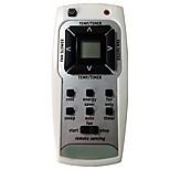 Ha-2017c для пульта дистанционного управления кондиционером frigidaire 5304476852 для cra086at70 cra086at71 cra086at714 cra086at715