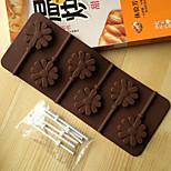 Формы для пирожных Новинки Для приготовления пищи Посуда Для торта конфеты Инструмент выпечки Высокое качество Оригинальные Своими руками