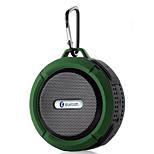 Bluetooth Беспроводные колонки Bluetooth