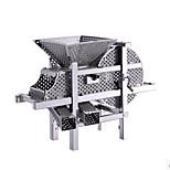 Пазлы Набор для творчества 3D пазлы Металлические пазлы Строительные блоки Игрушки своими руками Прочее Алюминий
