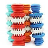 Игрушка для собак Игрушки для животных Игрушка для очистки зубов Эластичный