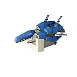 Пазлы Набор для творчества 3D пазлы Строительные блоки Игрушки своими руками Летательный аппарат Боец