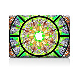Skin sticker For MacBook Air Pro 13 15 Inch Gorgeous Decorative for Air 11.6 Pro with Retina 13 15 MacBook12