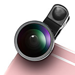 Объектив объектива объектива объектива объектива объектива объектива объектива объектива объектива объектива объектива объектива объектива