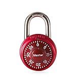 Блокировка замка 1530 блокировка пароля 3-значный пароль блокировка двери блокировка времени и блокировка паролей