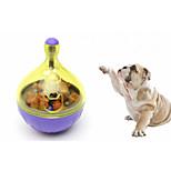 Игрушка для собак Игрушки для животных Жевательные игрушки Бокал