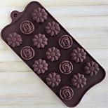 2 предмета Формы для пирожных Новинки Для получения хлеба Для шоколада Для торта Для приготовления пищи Посуда3D Высокое качество