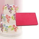 Dessert Decorators Other Sponge Baking Tool High Quality