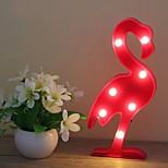 LED Night Light Ночные светильники-#-Батарея Простота транспортировки - Простота транспортировки