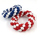 Игрушка для собак Игрушки для животных Жевательные игрушки Веревка