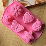 Пивные инструменты Новинки Cupcake Для приготовления пищи Посуда Для торта Инструмент выпечки Высокое качество Оригинальные