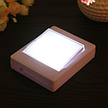 LED Night Light-4W-Батарея