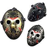 Хэллоуин латекс отвратительный счастливый плакат ребенок костюм маска Хэллоуин полный голова маска новый