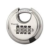Tonyon 25005 пароль разблокирован 4-значный пароль блокировка двери замок и блокировка паролей