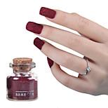 1 Декор для нейл-арта горный хрусталь жемчуг макияж Косметические Ногтевой дизайн