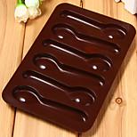 Пивные инструменты Для шоколада Для Cookie