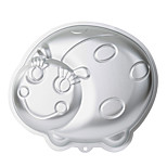 Cake Molds 3D Everyday Use Other Baking Tool