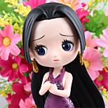 Аниме Фигурки Вдохновлен One Piece Косплей ПВХ 18 См Модель игрушки игрушки куклы
