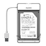Maiwo k104 2,5-дюймовый usb3.0 мобильный жесткий диск sata интерфейс поддержка ssd поддержка инструмент