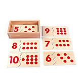 Конструкторы Образовательные игры с карточками Для получения подарка Конструкторы Квадратный 3-6 лет 1-3 лет Игрушки
