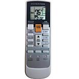 кондиционер для Fujitsu пульт дистанционного управления с rah2u-с-а-rah1u rae2u с rae1u-с-а-ry3 RY4 с Ry5-с-а-ry6 ry7 с RY10-с-ry11 ry12