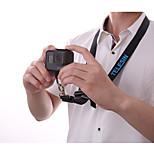 Лямки Для Все камеры действия Все Xiaomi Camera SJ5000 SJCAM S70Серфинг Ныряние/гребля Водные виды спорта На открытом воздухе Для
