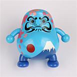 Аниме Фигурки Вдохновлен Косплей Косплей ПВХ 8 См Модель игрушки игрушки куклы