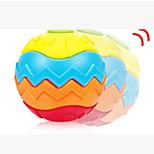 Кубик рубик Спидкуб Избавляет от стресса 3D пазлы Обучающая игрушка Пазлы Пластик