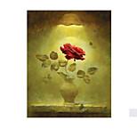 Пазлы Пазлы Строительные блоки Игрушки своими руками чашка Цветы