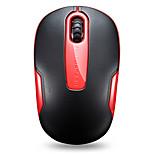 Motospeed g11 1200dpi автоматический режим ожидания usb 3keys беспроводная мышь