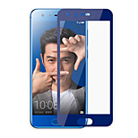 Lenuo Screen Protector for Huawei Honor 9 CF Explosion-proof Glass Fullscreen High Definition HD 9H Hardness 2.5D Curved edge 0.3mm 1Pc